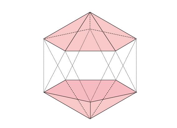 正二十面体_002