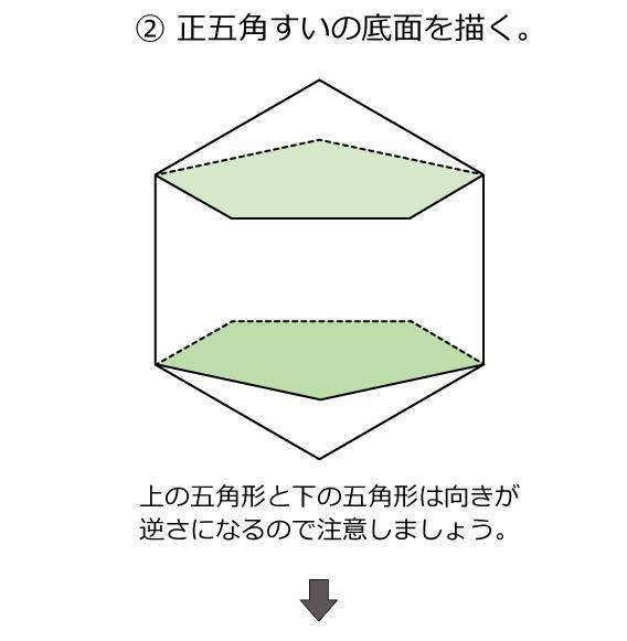 正二十面体_04