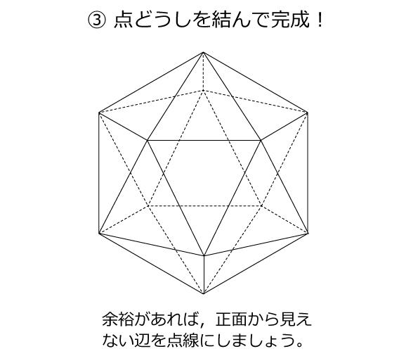 正二十面体_05