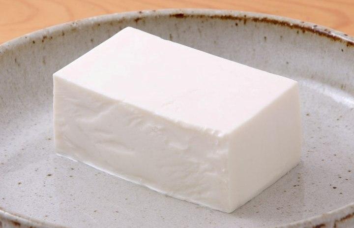 24豆腐02