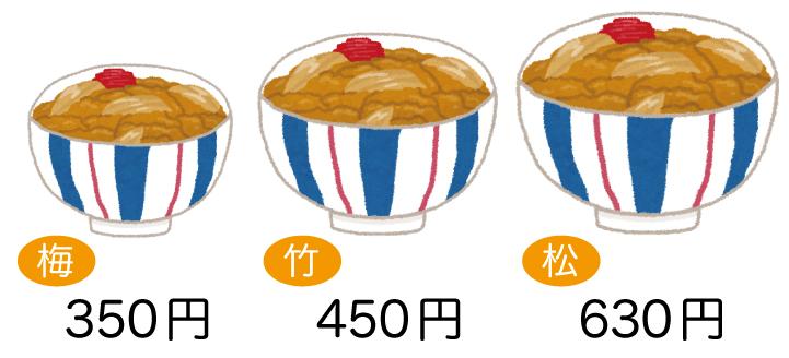 白陵牛丼-01