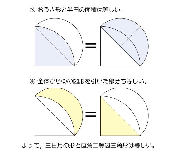 豊島岡女子2013解説04