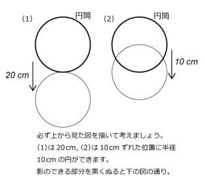 甲陽学院2013解説02