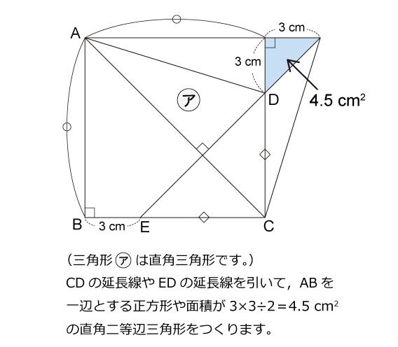 2013 神戸女学院中001