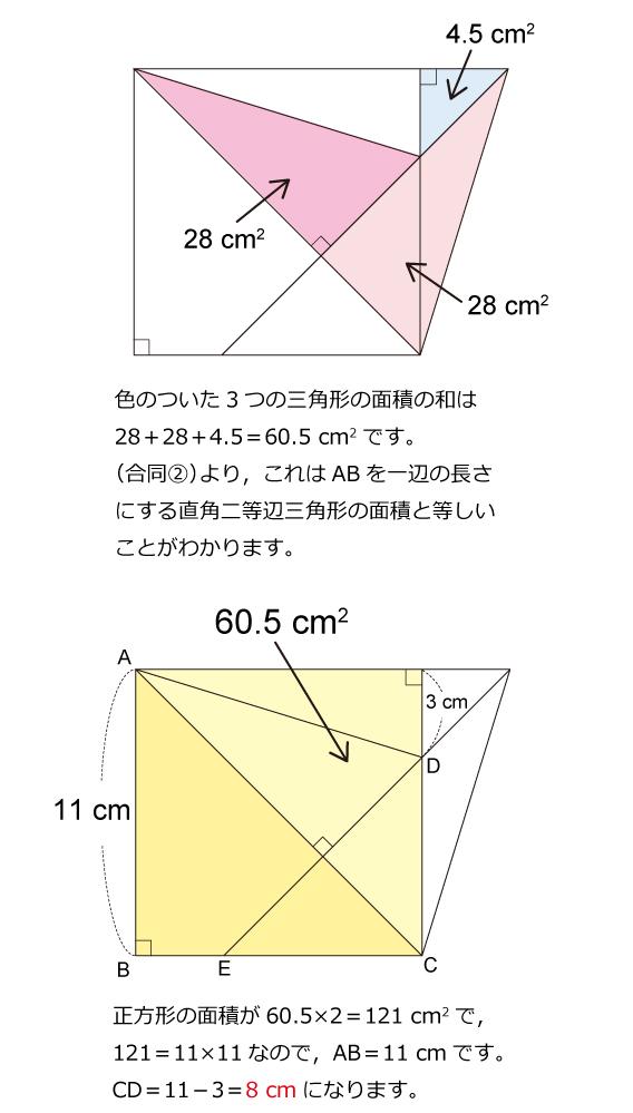 2013 神戸女学院中003