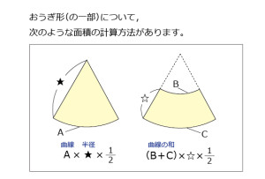 2013女子学院中解説03