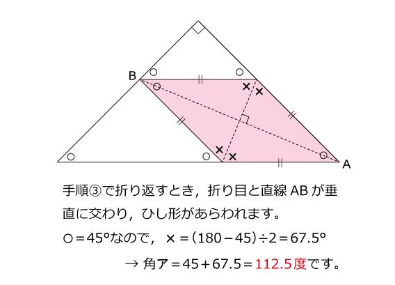 渋谷教育学園幕張中2013解説