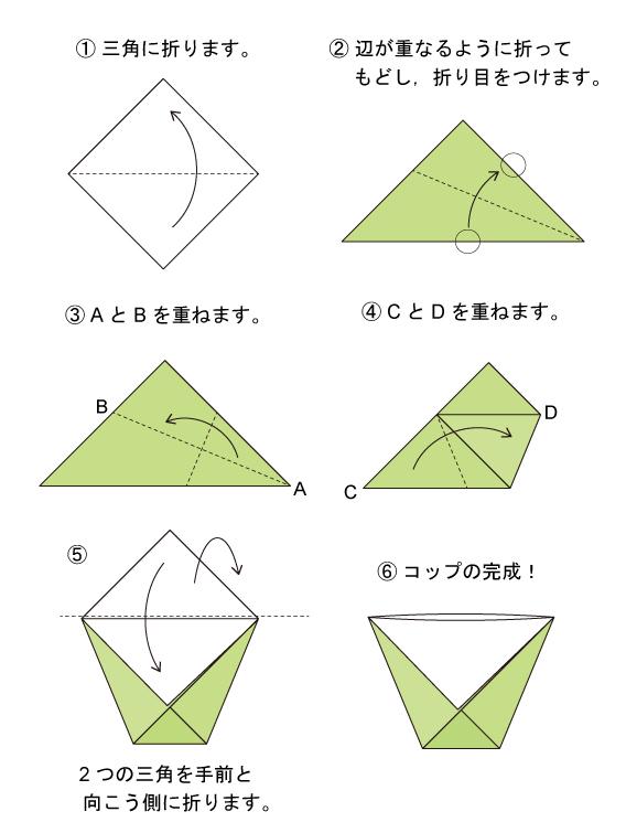 渋谷教育学園幕張中2013解説02