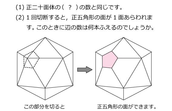 四天王寺中2012解説02