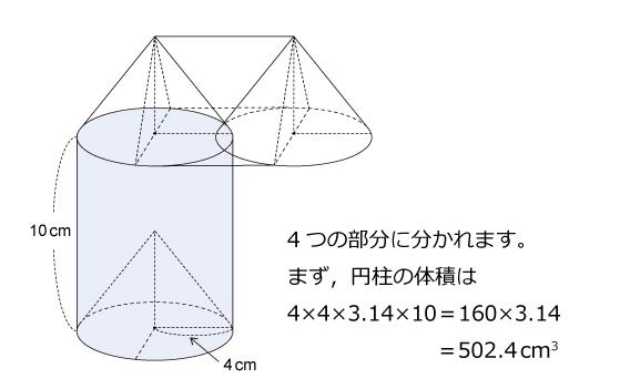 聖光学院2013解説01