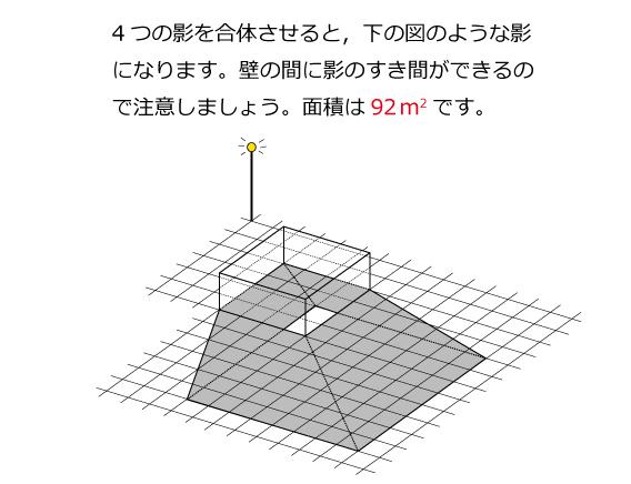 東大寺学園2012解説06