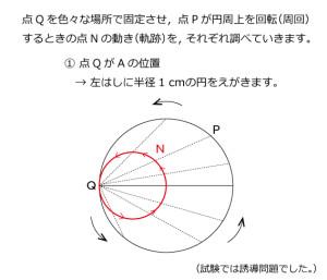 灘中1日目(2012年)解説01