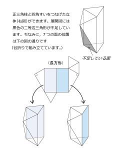 白陵中2013解説01