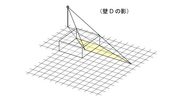 東大寺学園2012解説05