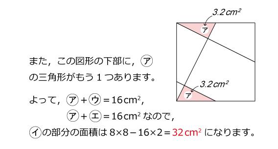 神戸女学院中2012解説04