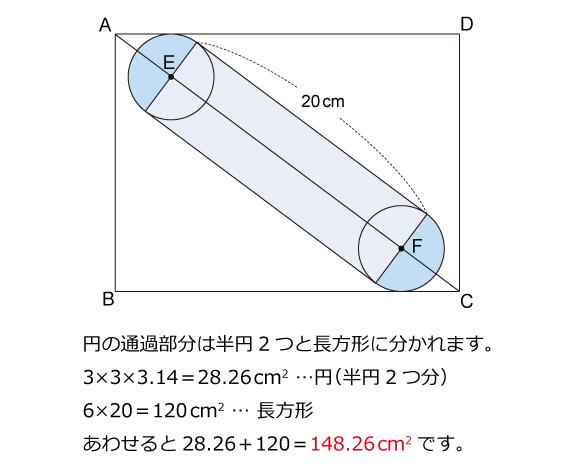 2013東海中解説02