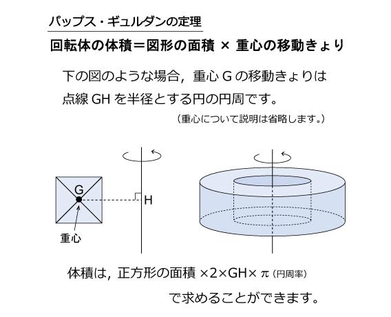 高槻中2012解説02