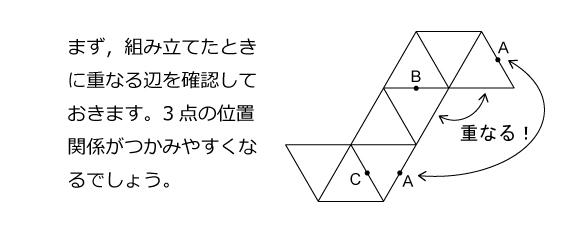2012甲陽学院中算数解説01