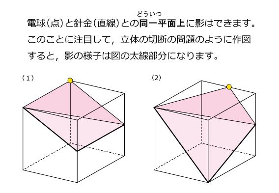 大阪桐蔭中(2012年)解説02