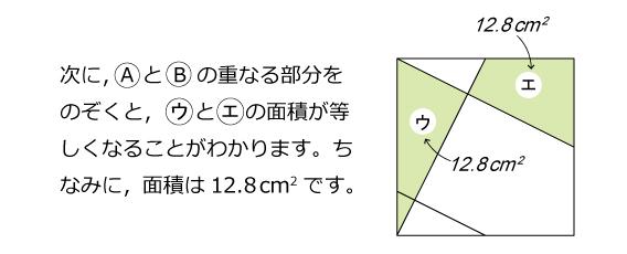 神戸女学院中2012解説03