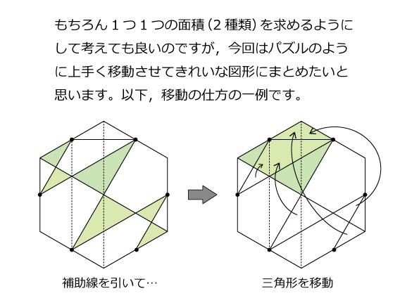 西大和2012解説01
