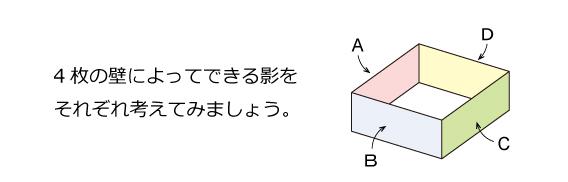東大寺学園2012解説01