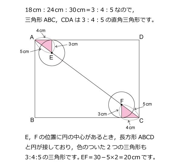 2013東海中解説01