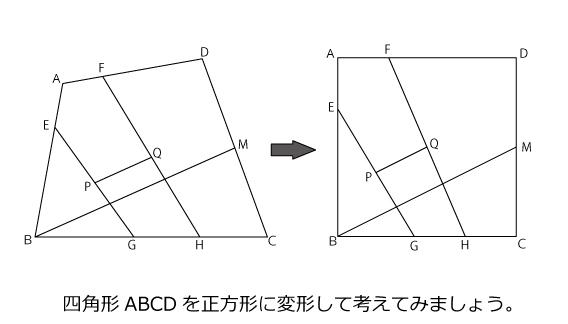 算数オリンピック 2013 トライアル解説01