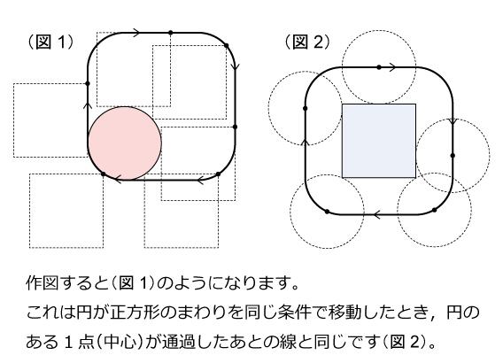 図形ドリルヒント49