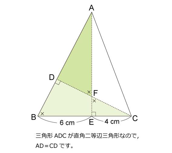 図形ドリルヒント62