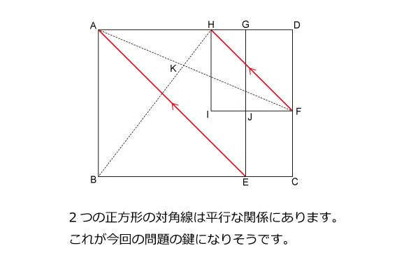 算数オリンピック(2008年)ファイナル解説01