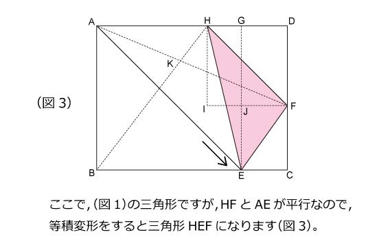 算数オリンピック(2008年)ファイナル解説04