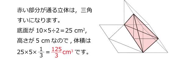 洛星中(2014年)解説02