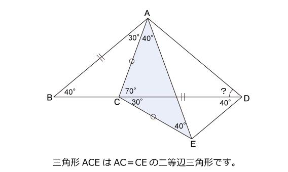 算数オリンピック(1993年)ファイナル解説02