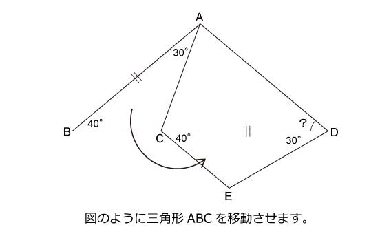 算数オリンピック(1993年)ファイナル解説01