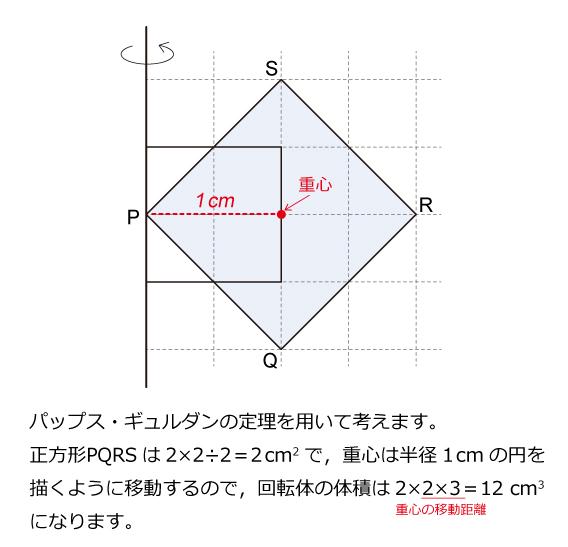 高槻中(2014年)解説01