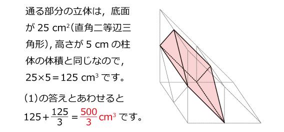 洛星中(2014年)解説04