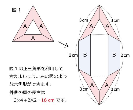 桐朋中(2014年)解説03