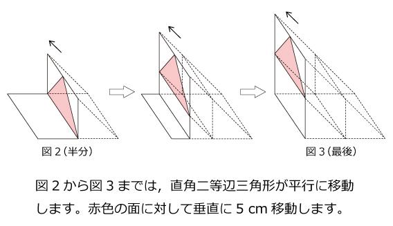 洛星中(2014年)解説03