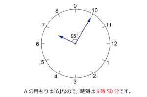 清風南海2013解説