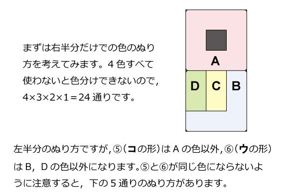 六甲中(2014年)解説01
