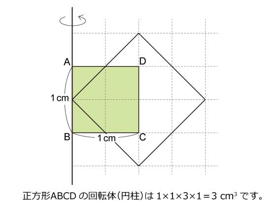 高槻中(2014年)解説02