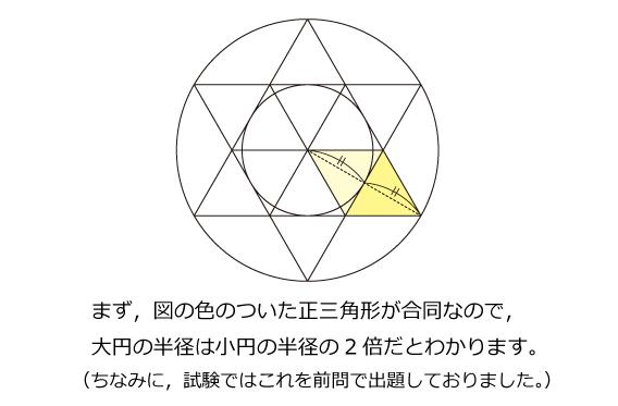 四天王寺中(2014年)解説01
