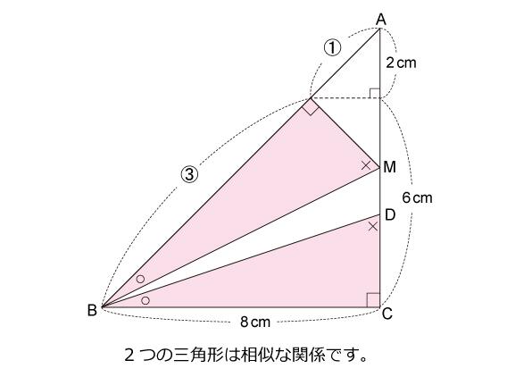 図形ドリルヒント65