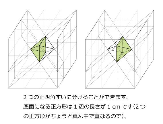 洛南高附中(2014年)解説02