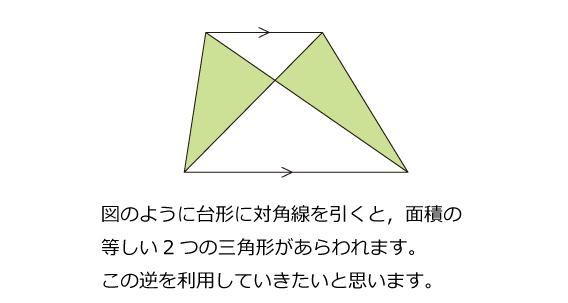 ラ・サール中(2014年)解説01