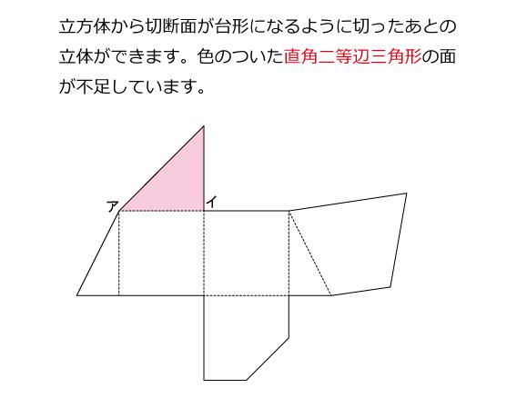 女子学院中(2014年)解説02