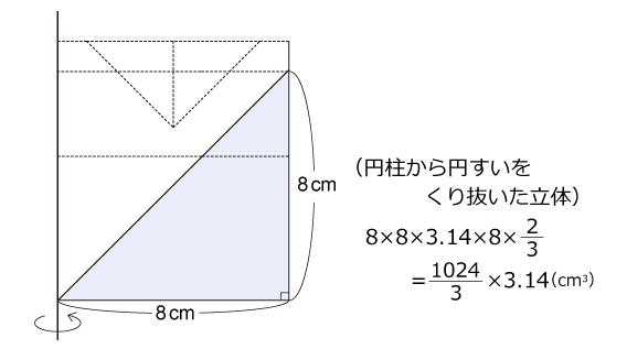 灘中-1日目(2014年)解説04