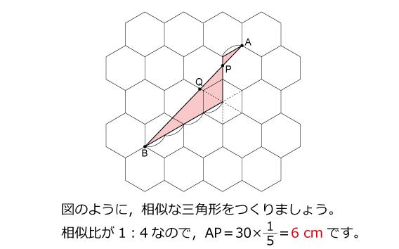 筑波大附属駒場中(2014年)解説01