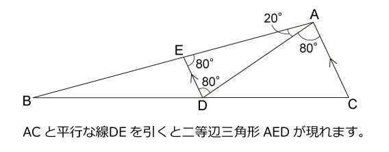 大阪星光学院中(2014年)解説01